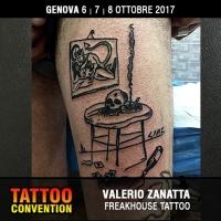 Valerio Zanatta
