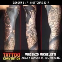 Vincenzo Micheletti